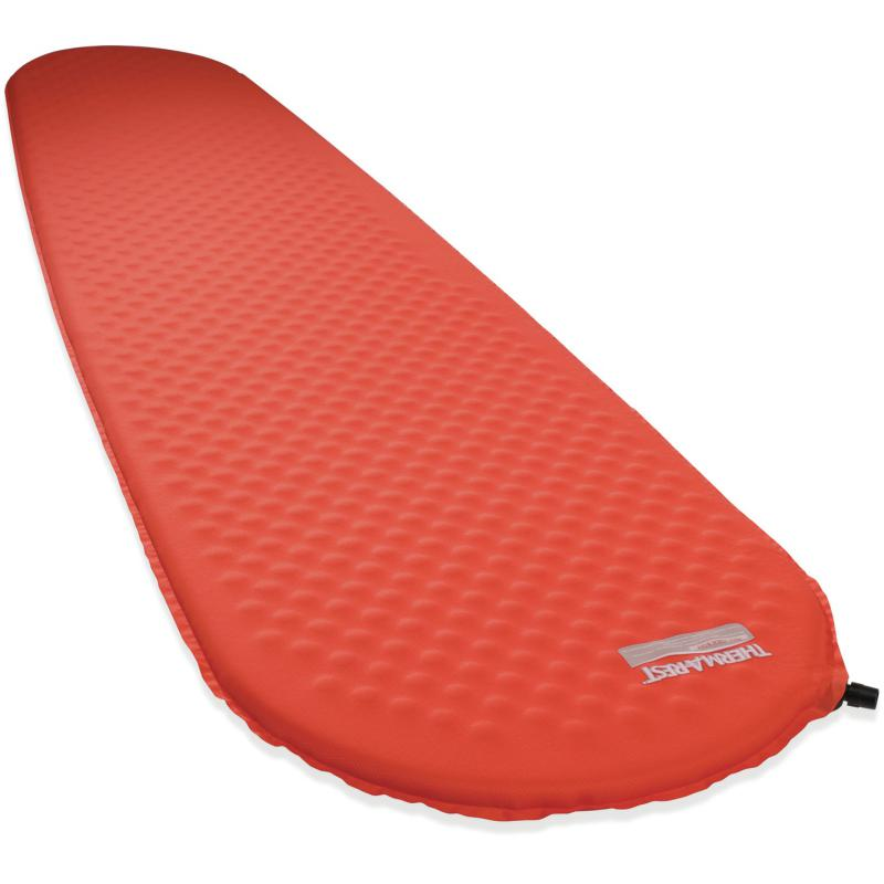 Thermarest Prolite-Sleeping-Likeys