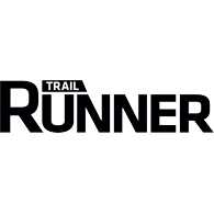 Trail Runner Mag-Maps & Books-Likeys