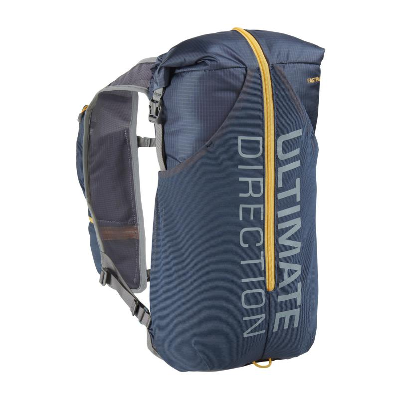 Ultimate Direction Fastpack 15-Backpacks & Bags-Likeys