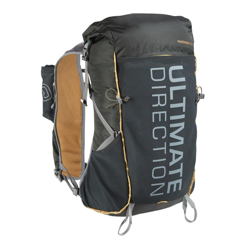 Ultimate Direction Fastpack 25-Backpacks & Bags-Likeys
