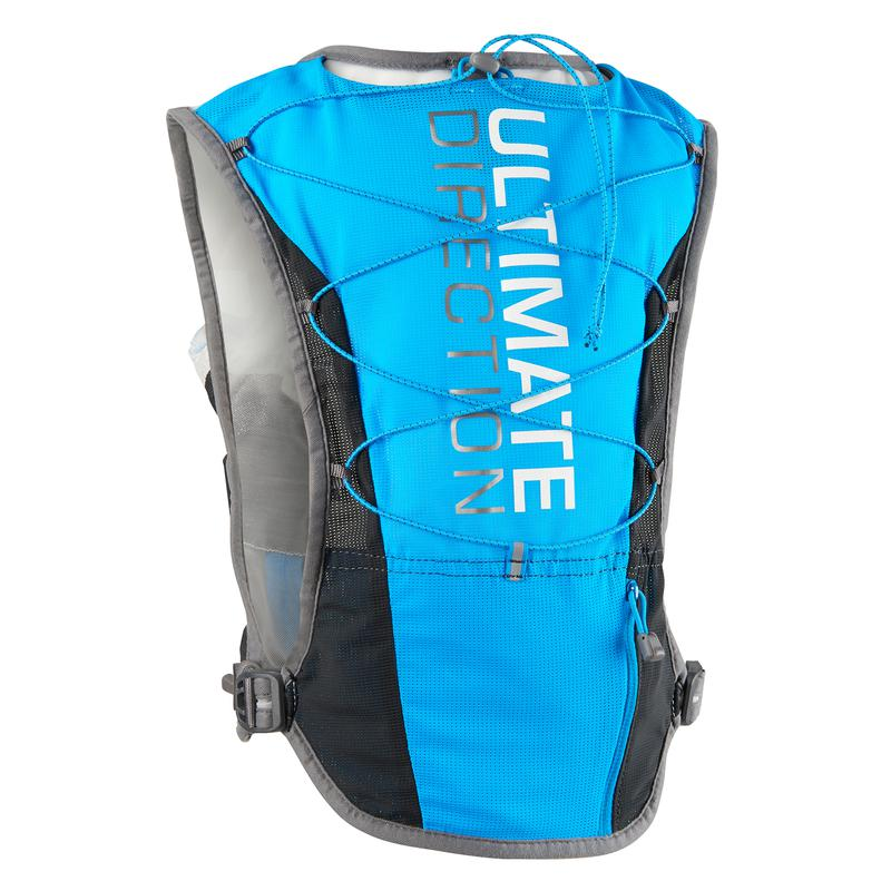 Ultimate Direction SJ Ultra Vest 3.0-Backpacks & Bags-Likeys