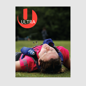 Ultra Magazine-Maps & Books-Autumn 2018-Likeys