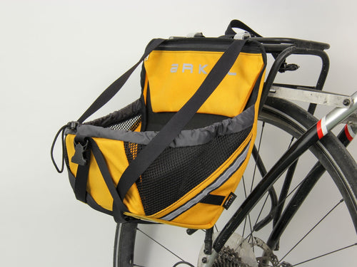 Arkel Haul-It Pannier