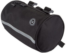 Load image into Gallery viewer, SunLite Roll Pack Handlebar/Seat Bag