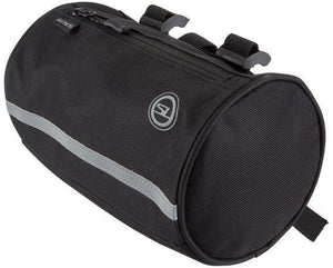 SunLite Roll Pack Handlebar/Seat Bag