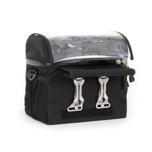 Load image into Gallery viewer, Arkel Handlebar Bag Small