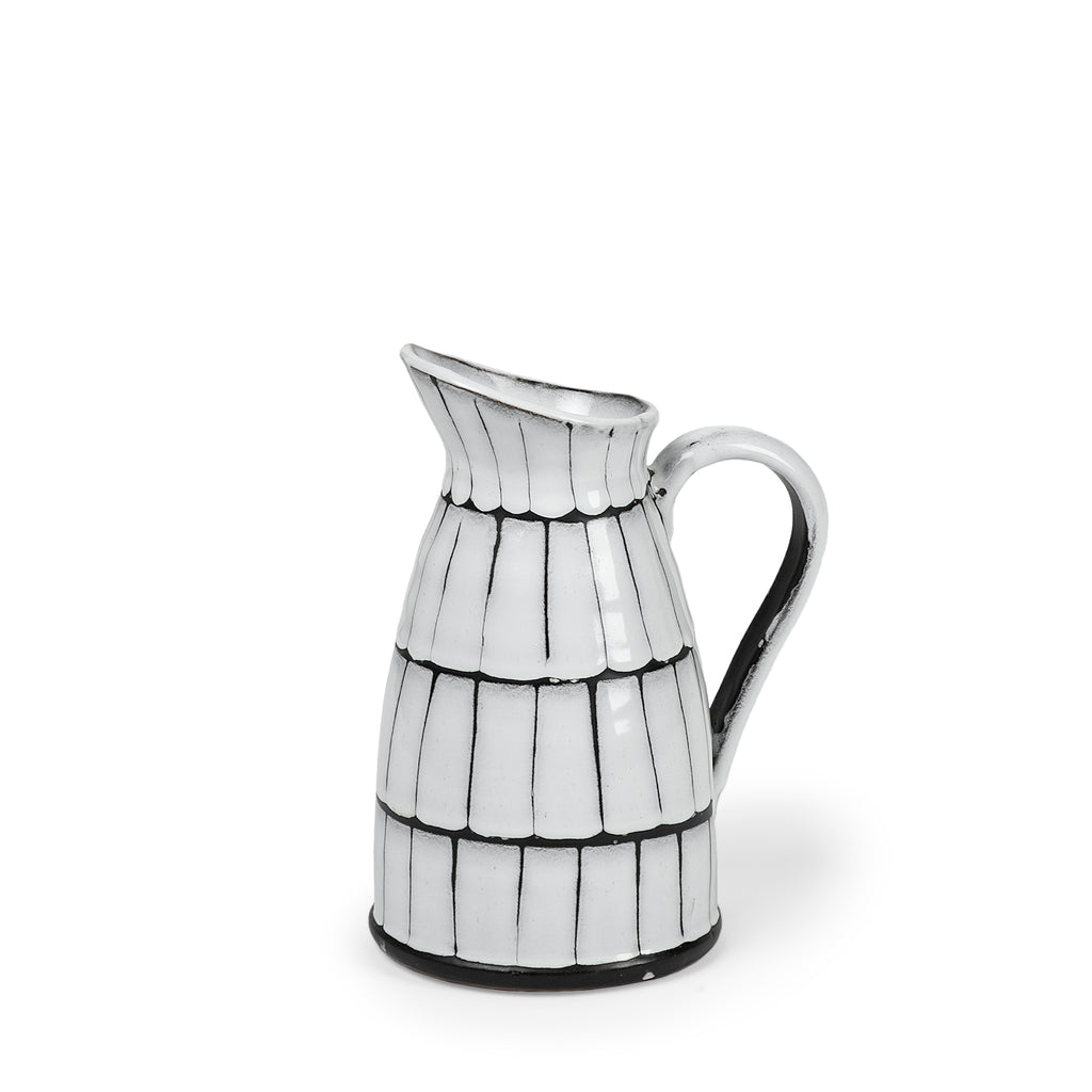 LOME PITCHER