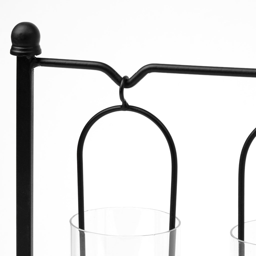 ERLEN CANDLE HOLDER