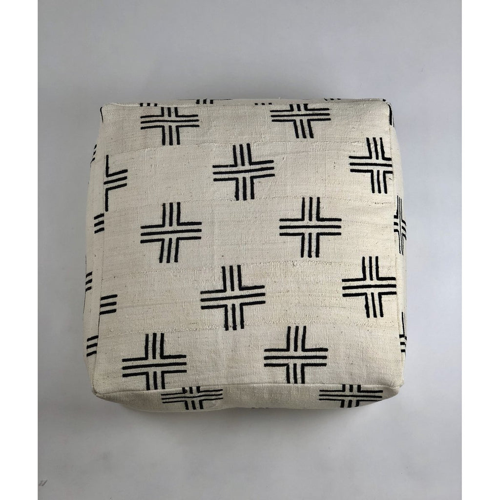 SIRINI FLOOR PILLOW