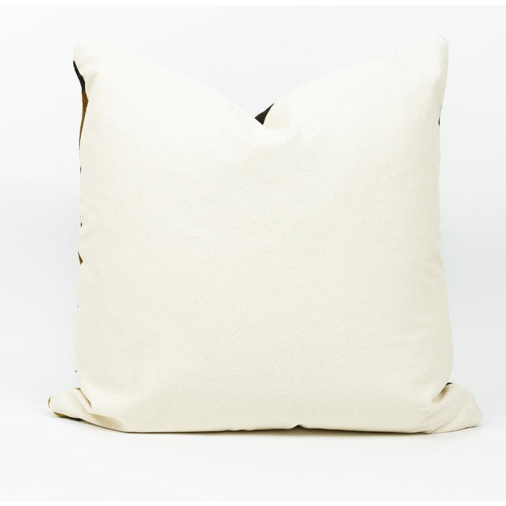 KOUSSI PILLOW