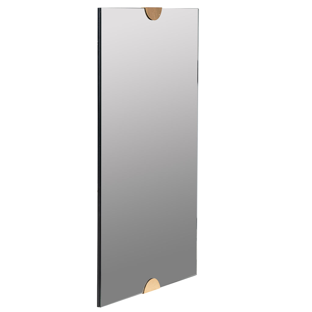 KEENAN WALL MIRROR