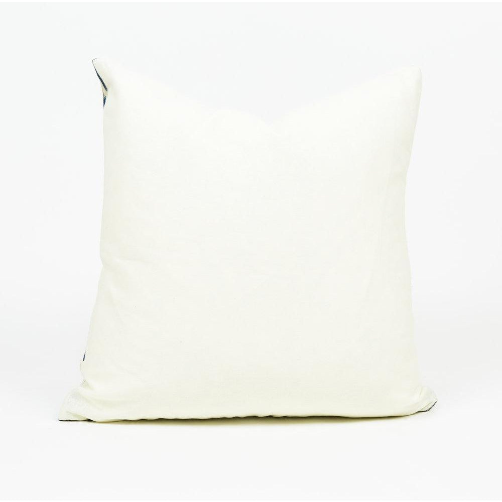 AFU PILLOW