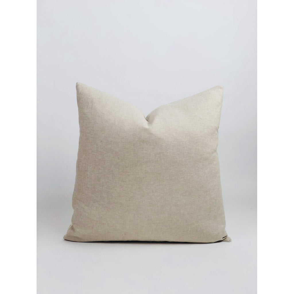 FEECHI PILLOW