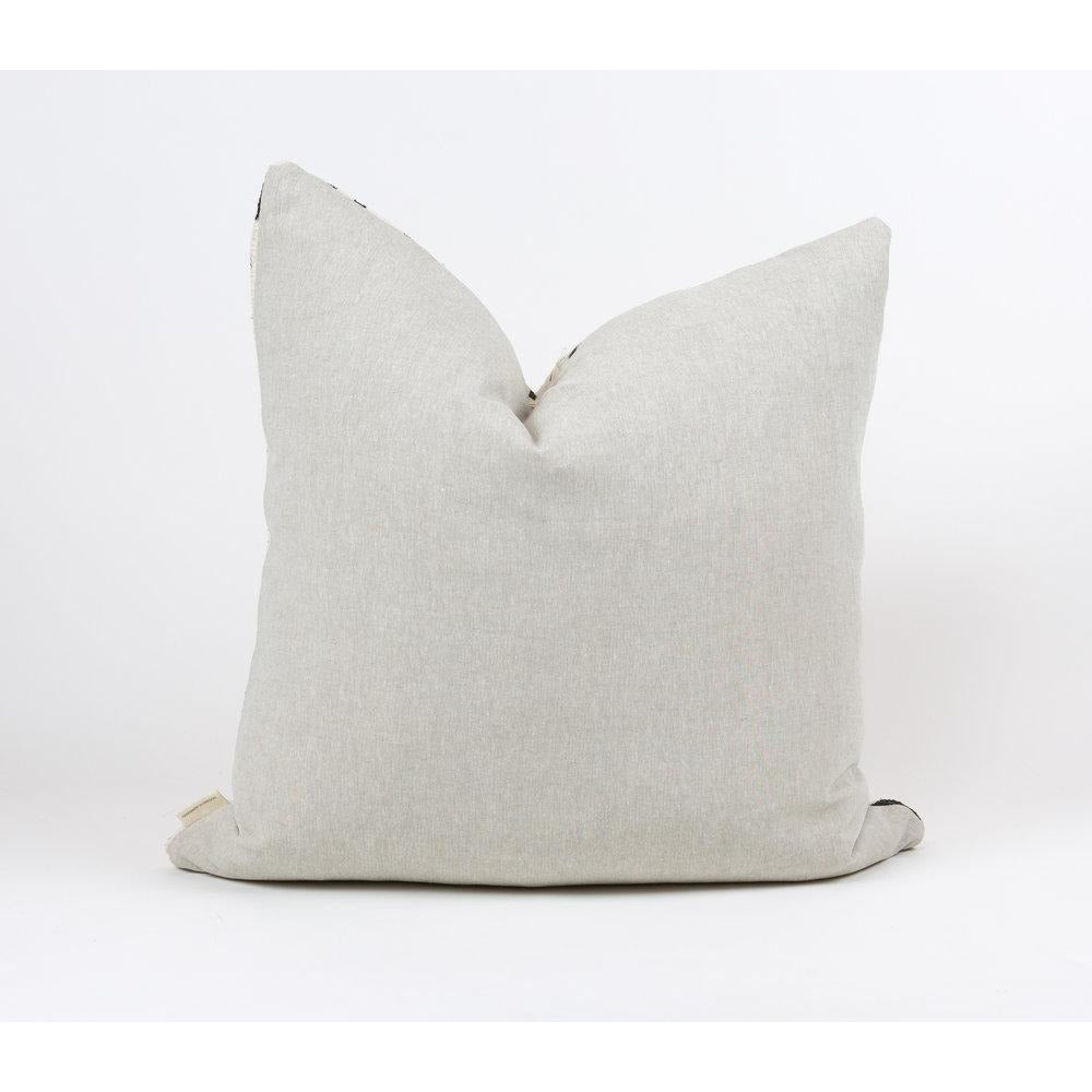 ZARA PILLOW