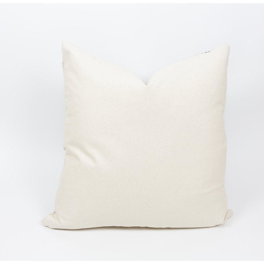KHAO PILLOW