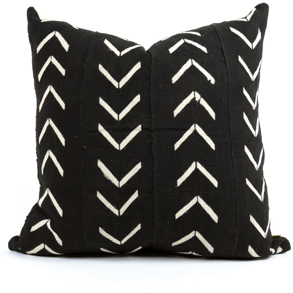 GALO PILLOW