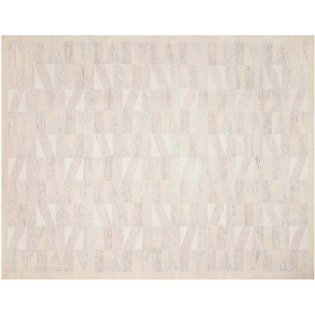 NATURAL EVELINA RUG