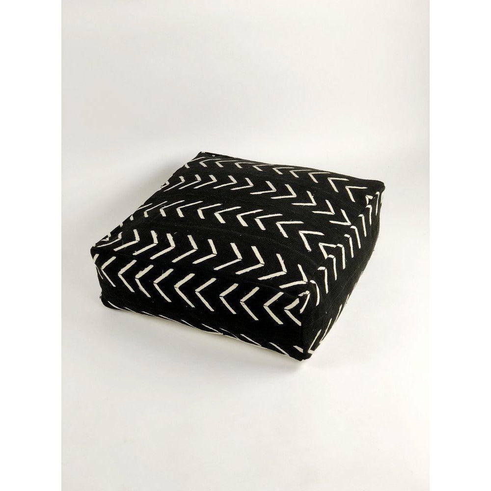 GALALA FLOOR PILLOW