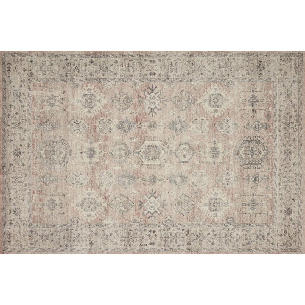 java and multicolor hathaway rug