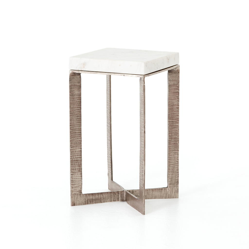 LENNIE END TABLE