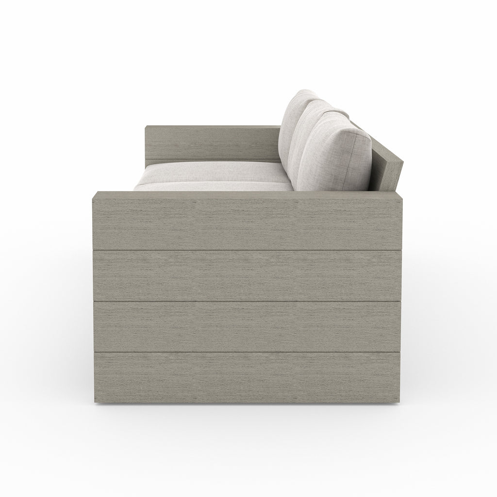 LEROY OUTDOOR SOFA
