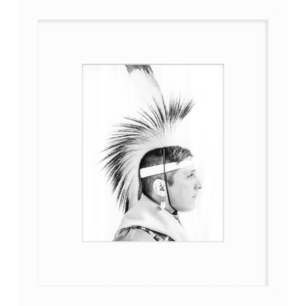 osage nation by cc and mike the shop