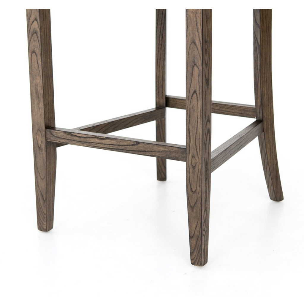 ARIA BAR & COUNTER STOOL