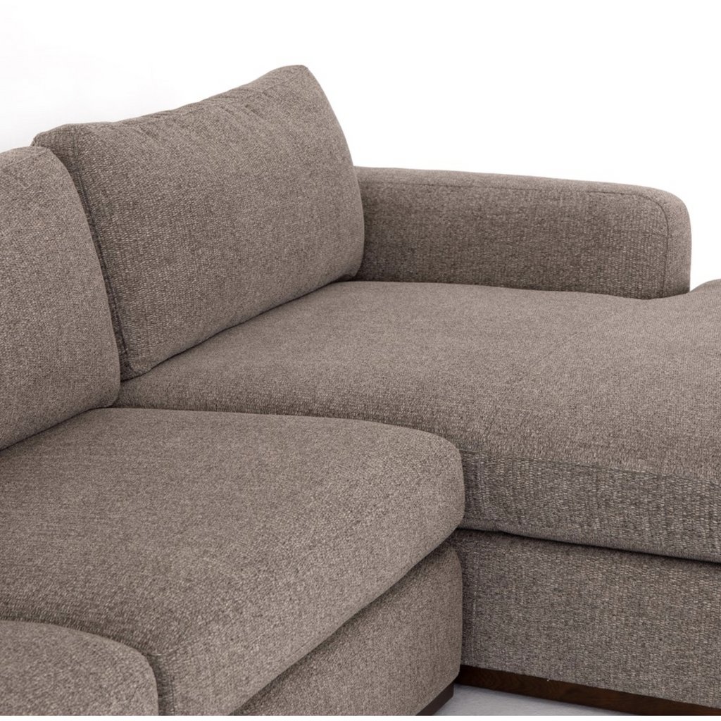 COLT 2-PIECE SECTIONAL
