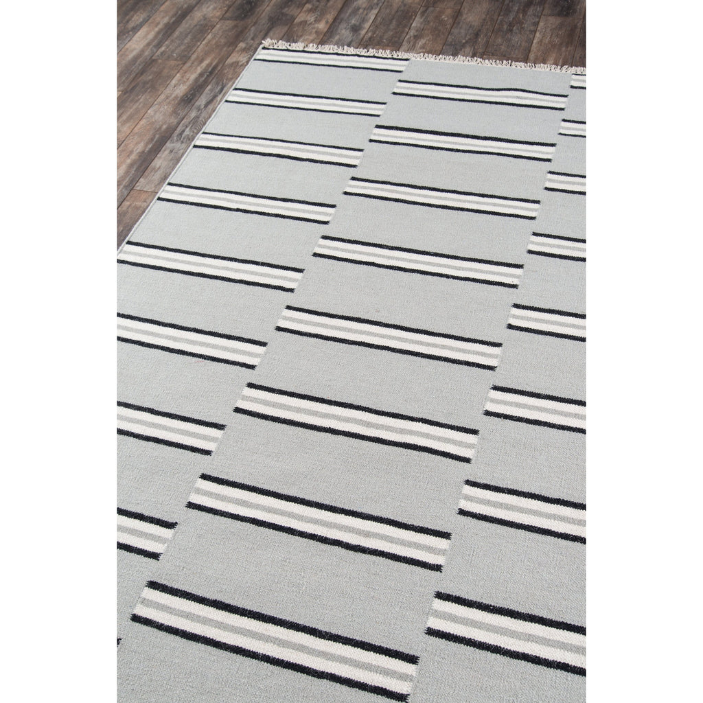 GREY THOMPSON RUG