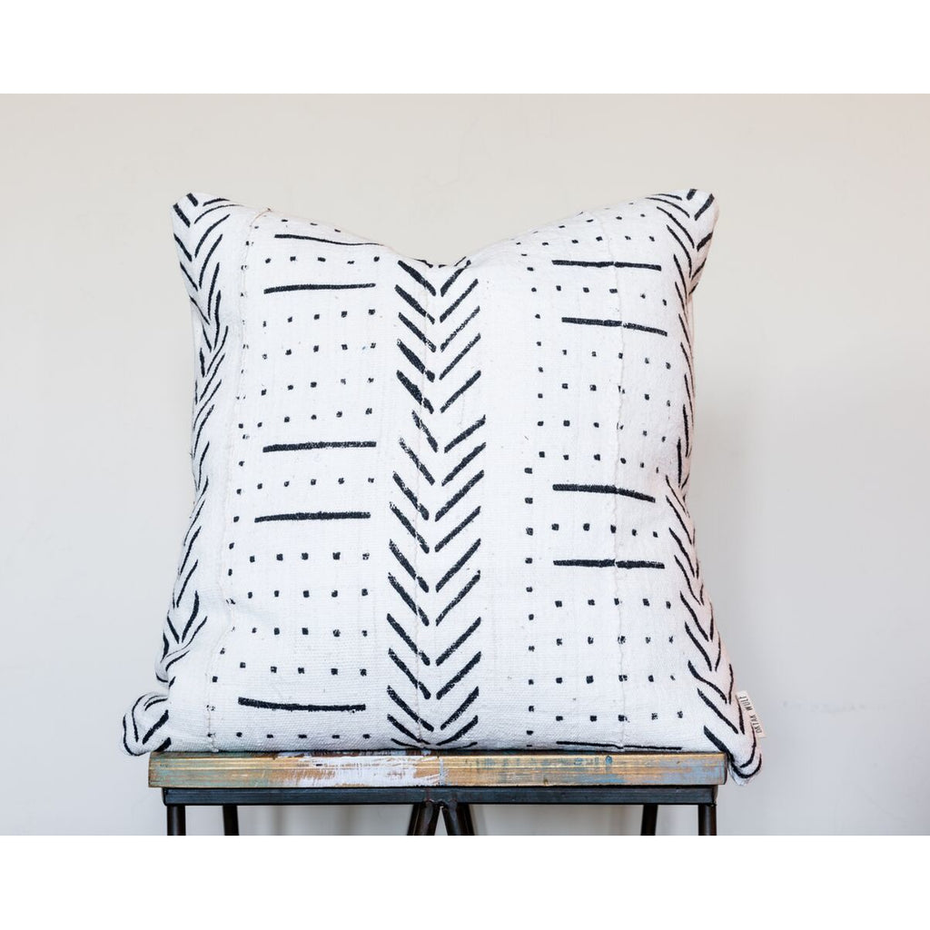 ZAMBEZI PILLOW