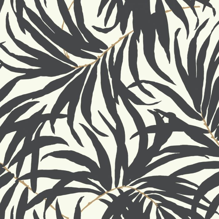 bali leaves wallpaper