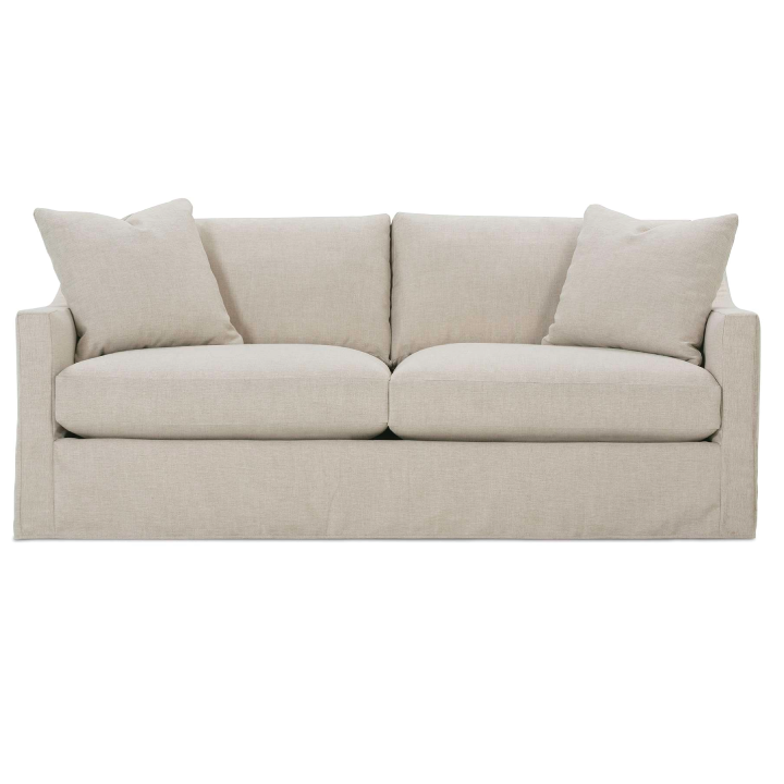 bradford slipcover couch