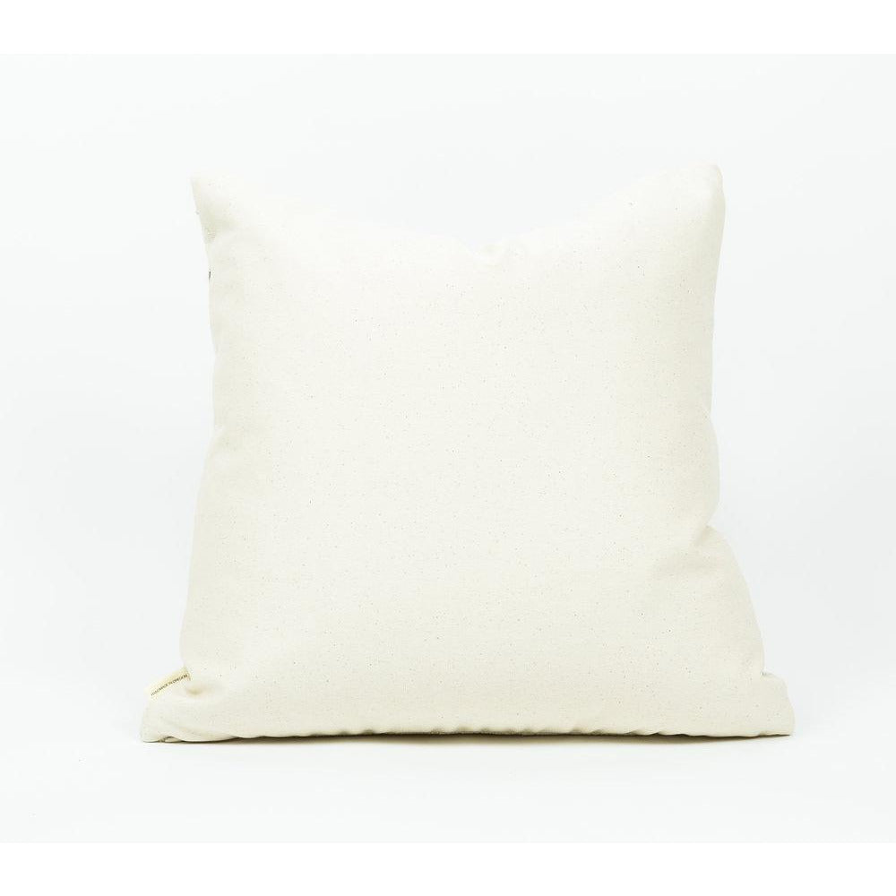 CHILALO PILLOW