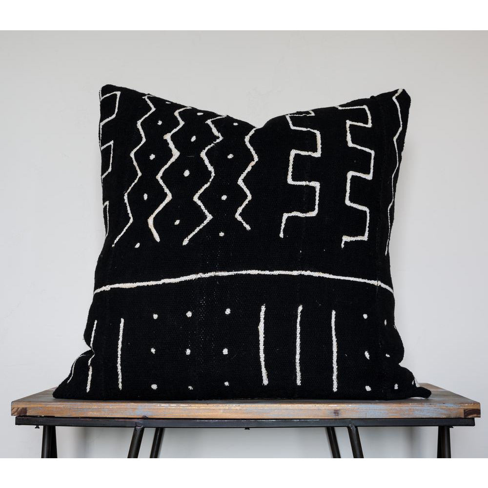 GHAT B PILLOW