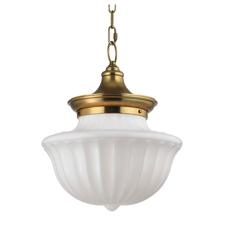 dutchess pendant lighting