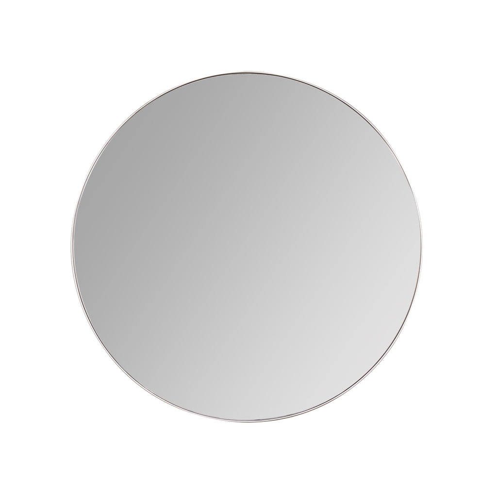 FRANCO ROUND WALL MIRROR