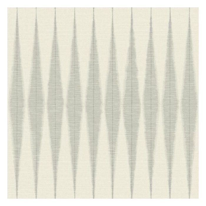 handloom wallpaper cool gray