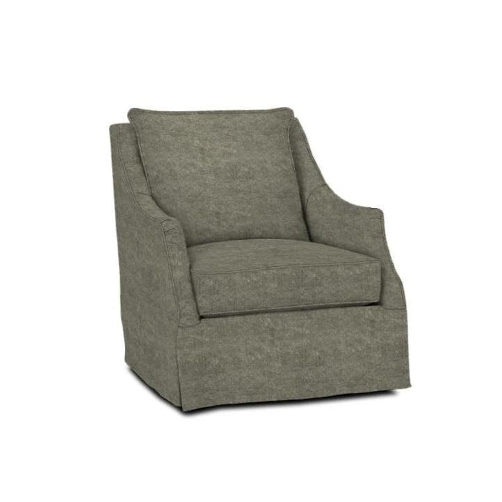 KATE SWIVEL CHAIR 12961-10