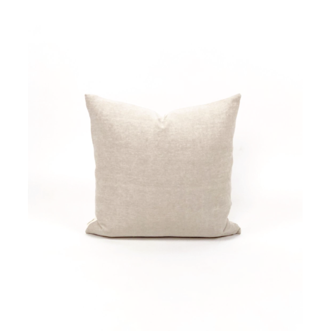 NIRAN PILLOW