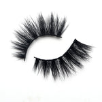 Reminisce - 3D Faux Mink Lashes False