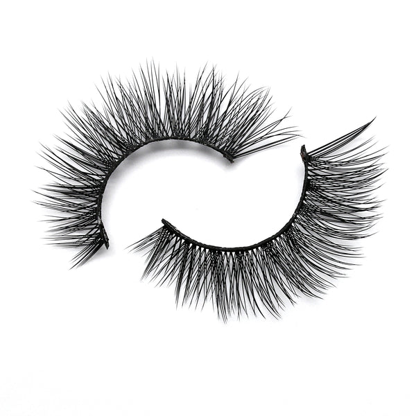 Dream - 3D Faux Mink Lashes False