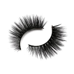 Flutter - 3D Faux Mink Lashes False