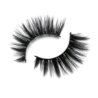 Lush - 3D Faux Mink Lashes False