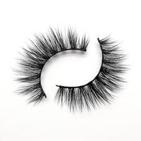 Iconic - 3D Faux Mink Lashes False