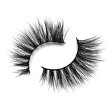 Silky - 3D Faux Mink Lashes False