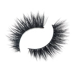 Shady - 3D Faux Mink Lashes False