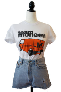 Early 2000's Moneen Tee