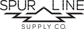 SpurLineSupplyCo