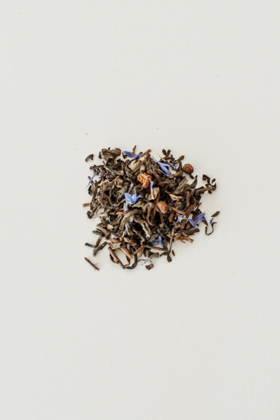Forest Floor Tea 1 oz