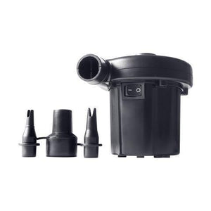 POOL FLOAT PUMP- NZ & AUS ONLY!